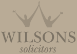 Solicitors in Bradford